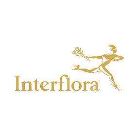 interflora-uk-logo
