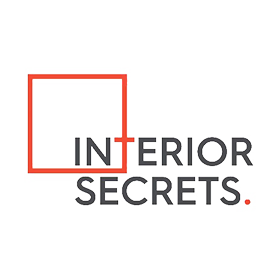 interior-secrets-au-logo