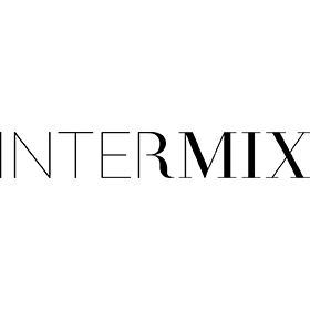 intermix-logo