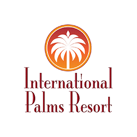international-palms-resort-cocoa-beach-logo