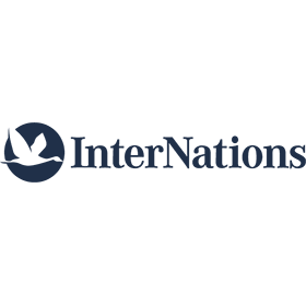 internations-org-logo