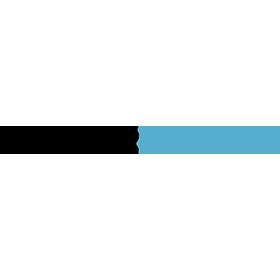 internetretailer-logo