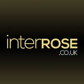 interrose-uk-logo