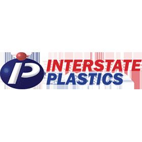 interstate-plastics-logo