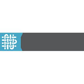 interweave-store-logo