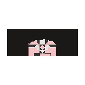 inthestyle-uk-logo