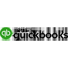 intuit-gopayment-logo