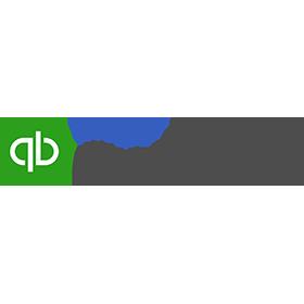 intuit-online-payroll-logo