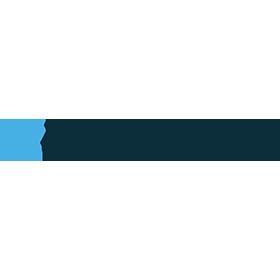 inventorylab-logo