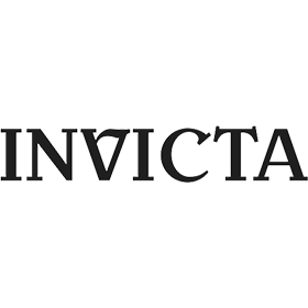 invicta-watch-ar-logo