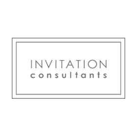 invitation-consultants-logo