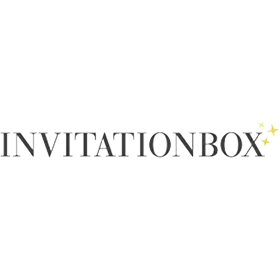 invitationbox-logo