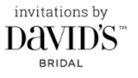 invitations-by-davids-bridal-logo
