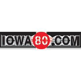 iowa-80-logo