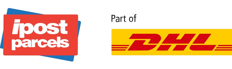 ipostparcels-uk-logo