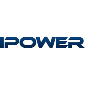 ipower-logo