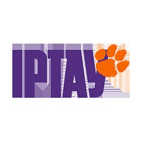 iptaycuad-logo