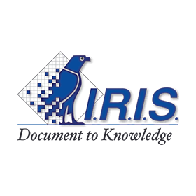 iris-link-logo