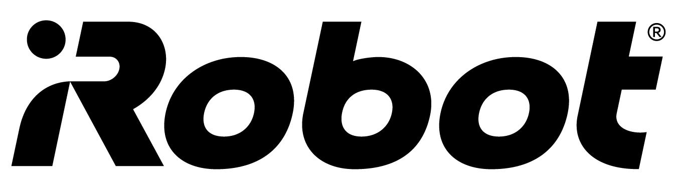 irobot-canada-logo