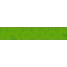 irobot-logo