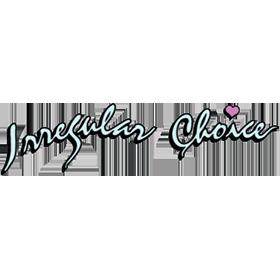 irregularchoice-logo