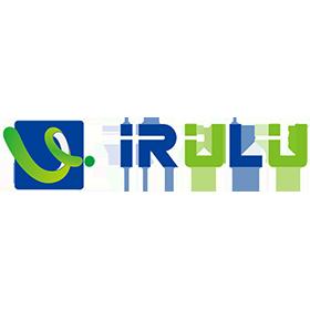 irulu-logo