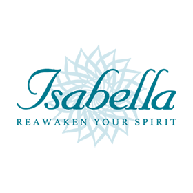 isabella-catalog-logo