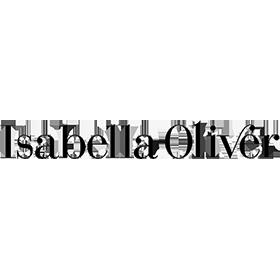 isabella-oliver-logo