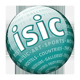 isic-au-logo