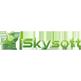 isky-soft-logo