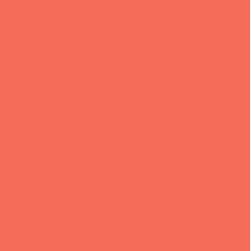 issuu-logo