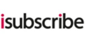 isubscribe-uk-logo
