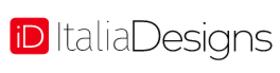 italia-designs-logo