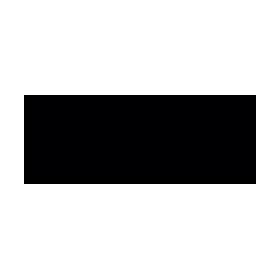 italist-logo
