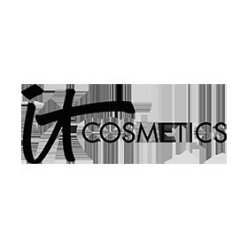 itcosmetics-logo