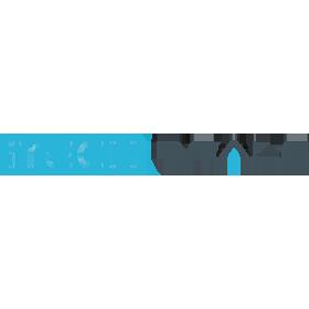 itechdeals-logo
