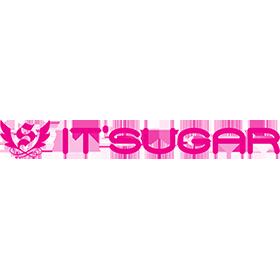 itsugar-logo
