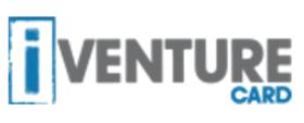 iventure-card-logo