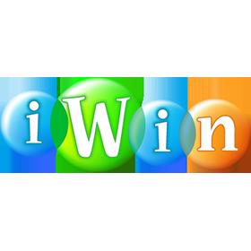 iwin-logo