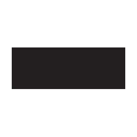 iwoot-logo