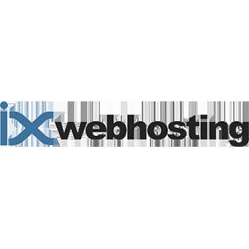 ix-webhosting-logo