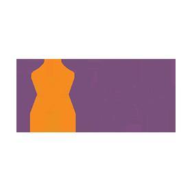ixi-go-in-logo