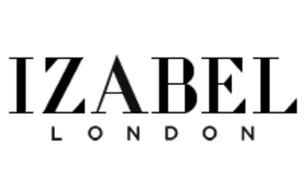 izabel-us-logo