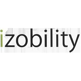 izobility-ru-logo
