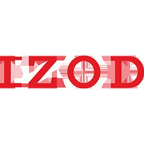 izod-ar-logo