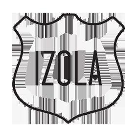 izola-logo
