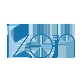 izon-logo