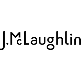 j-mclaughlin-logo