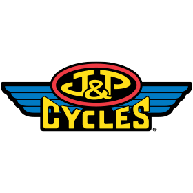 j-p-cycles-logo