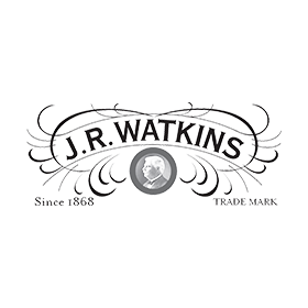 j-r-watkins-logo